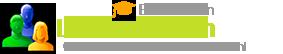 🇳🇱 LEARN DUTCH EINDHOVEN Logo